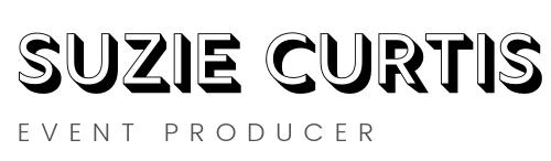 SUZIE CURTIS